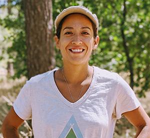 Kayla Jacob Alter Experiences