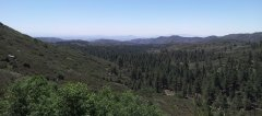 Cleveland_National_Forest_from_Mount_Laguna.jpg