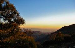 cleveland-national-forest.jpg